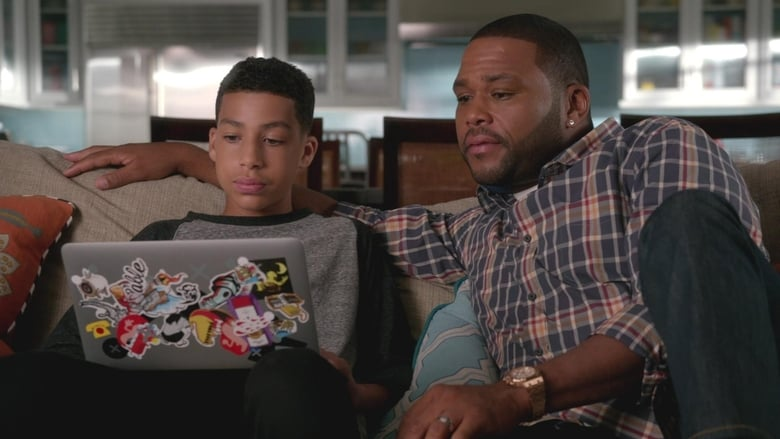 DPStream Black-Ish - Série TV - Streaming - Télécharger poster .4