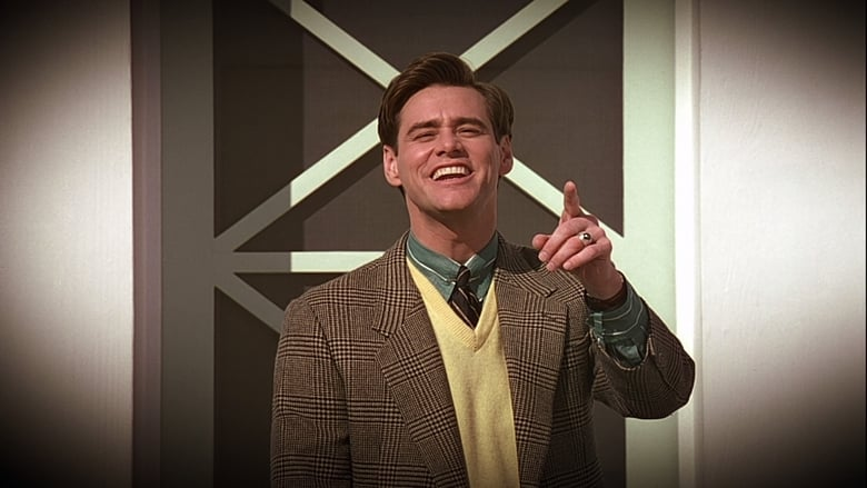 The Truman Show Free Download