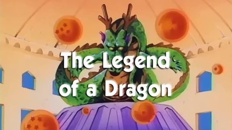 Dragon Ball Season 1 Episode 33