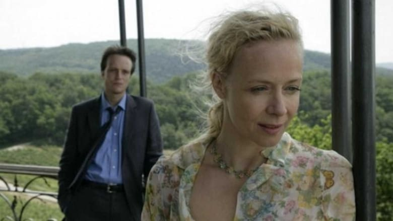 I Am the Other Woman film stream Online kostenlos anschauen