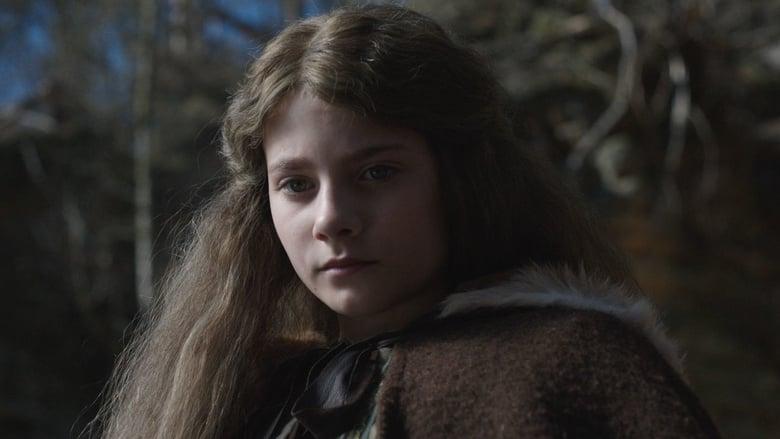 The Shamer's Daughter koko elokuva ilmaiseksi