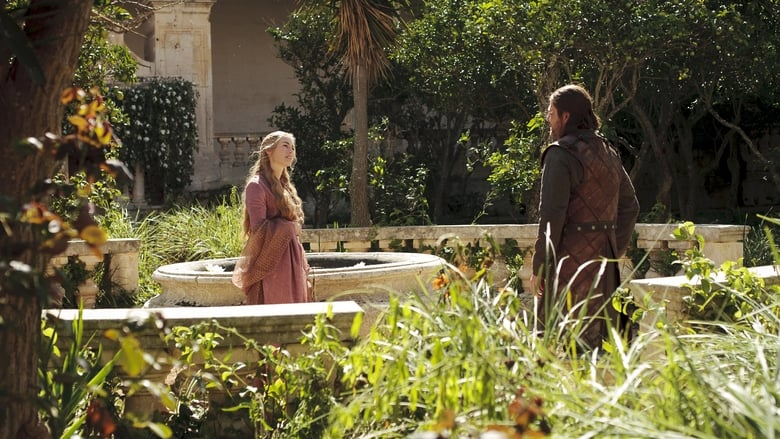 Game of Thrones Episodes Online Free - Watch Game