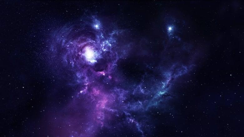 Regarder Film Andromeda Nebula Gratuit en français