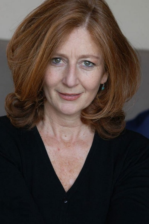 Discussion on this topic: Janet Kidder, luke-pasqualino-born-1989/