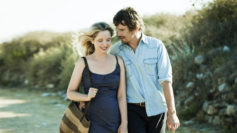 Immagine di Before Midnight