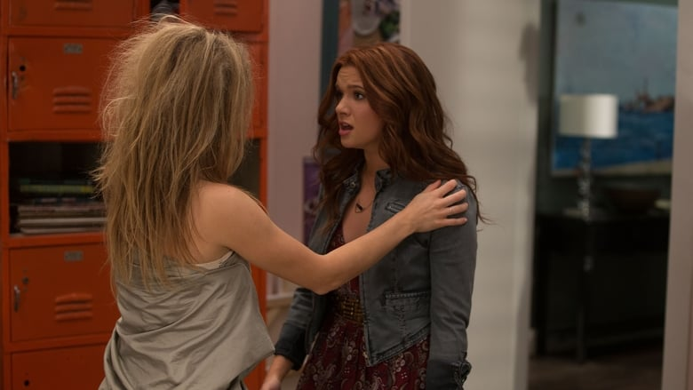 faking it s02e19