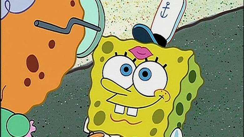 SpongeBob SquarePants - Season : 2 Episode 11