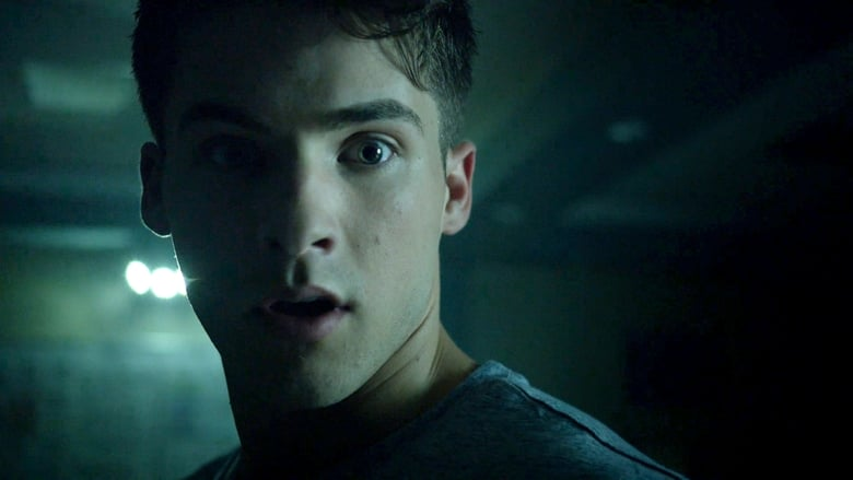 Teen Wolf saison 6 episode 7 streaming