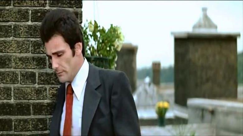 Regarder Film The Pyx Gratuit en français