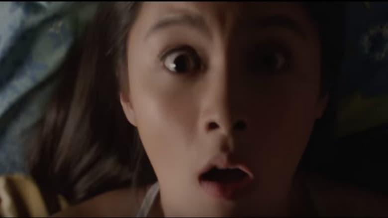 ghost bride full movie tagalog kim chiu
