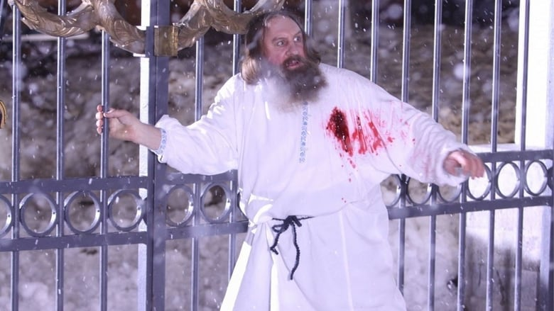 Rasputin met ondertiteling gratis