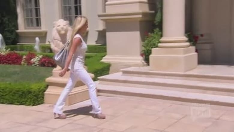 The Real Housewives of Beverly Hills staffel 2 folge 1 deutsch stream