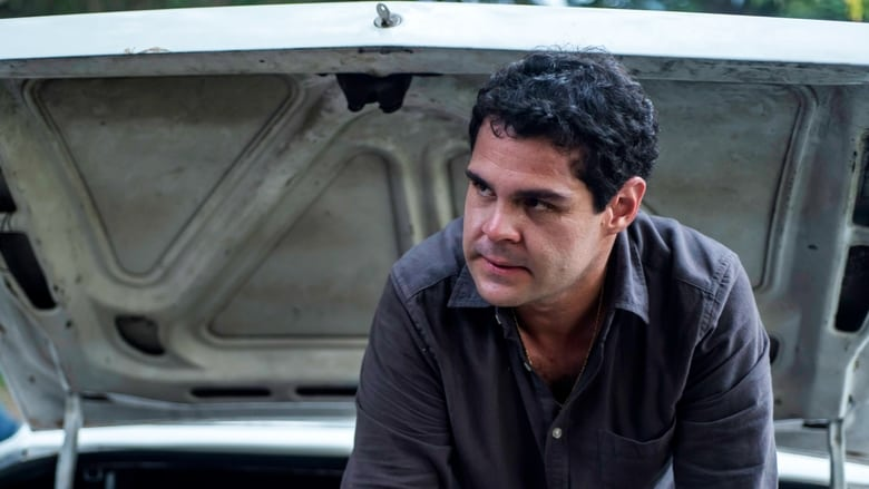 El Chapo Saison 1 Episode 4
