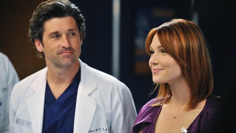 Tvraven Stream Greys Anatomy Season 8 Episode 10 S08e10 Online