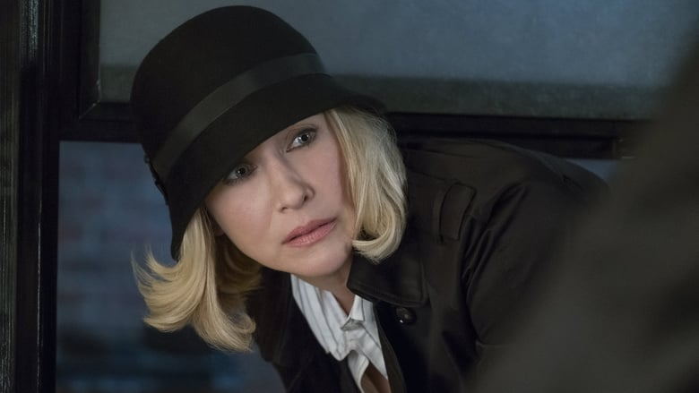 bates motel saison 5 episode 2 streaming. Black Bedroom Furniture Sets. Home Design Ideas
