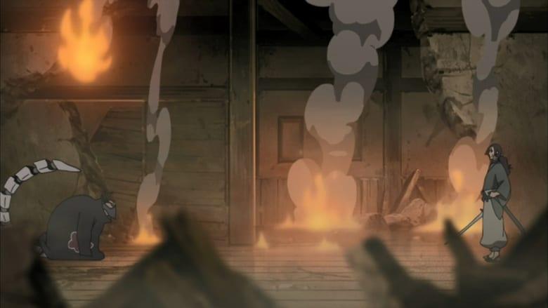 Naruto Shippūden Season 14 Episode 310