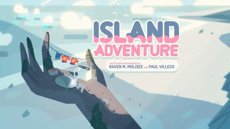 The Island Saison  Streaming Episode
