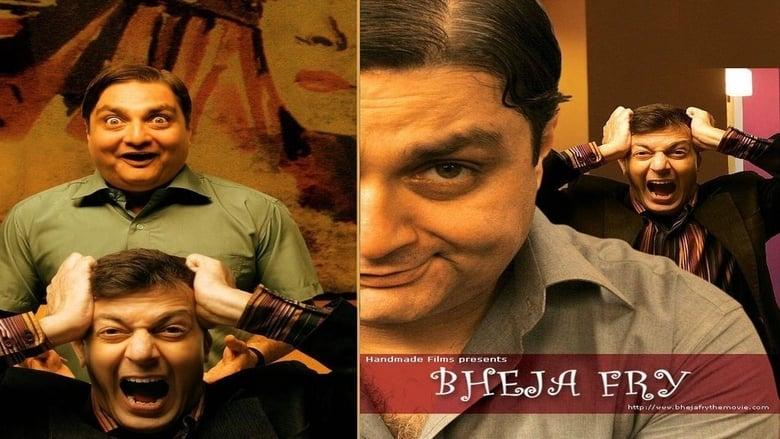 Se Bheja Fry filmen i HD gratis
