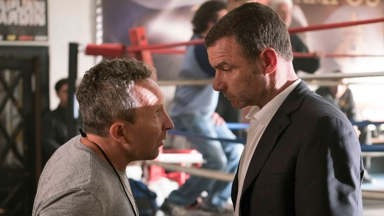 ray donovan saison 4 episode 10 streaming. Black Bedroom Furniture Sets. Home Design Ideas