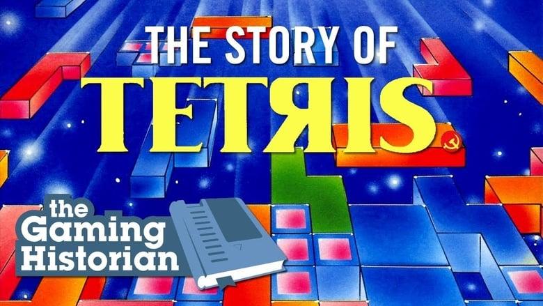 The Story of Tetris