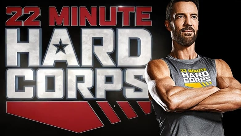 22 Minute Hard Corps: Resistance 2