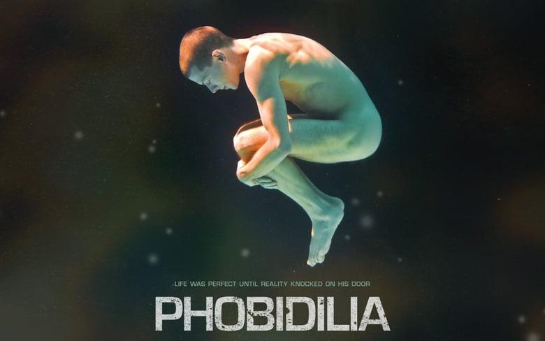 Descargar Pelicula Phobidilia online español gratis