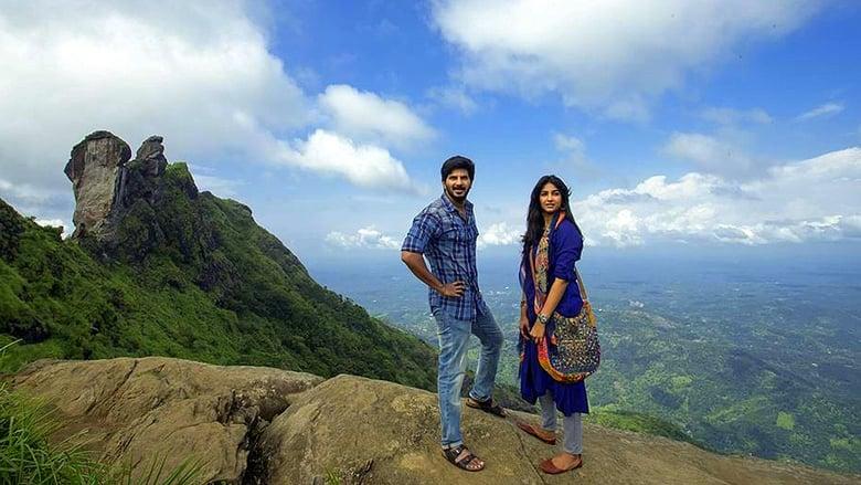 Bangalore Days (2014) DVDScr Malayalam Full Movie Watch