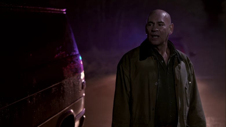 Supernatural Season 6 Episode 13
