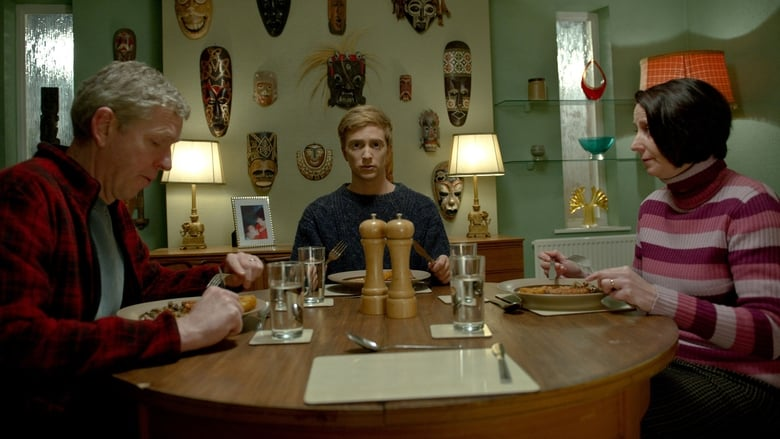 In the Flesh en Streaming gratuit sans limite | YouWatch S�ries poster .0