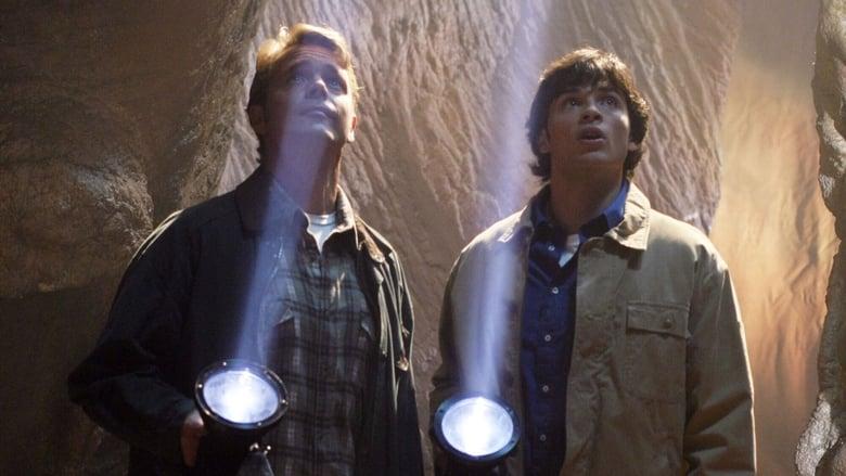 Smallville Saison 3 Episode 6
