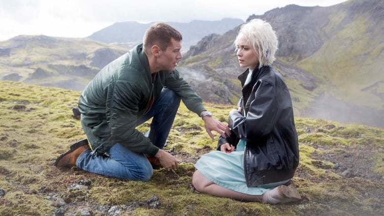 Sense8 saison 1 episode 12 streaming