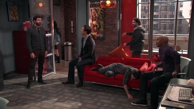 tvzion watch men at work season 3 episode 3 s03e03 online