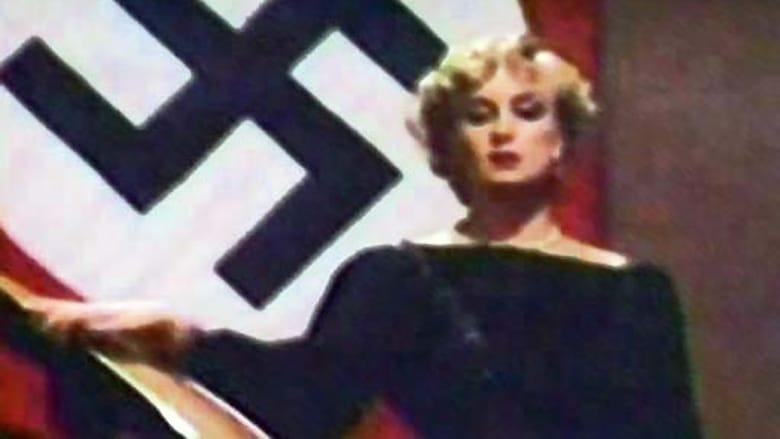 Regarder Film Nazi Love Camp 27 Gratuit en français