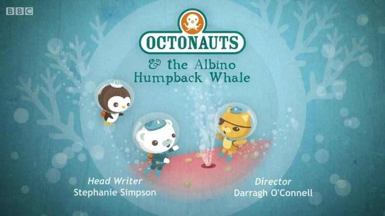 octonauts season 5 2018