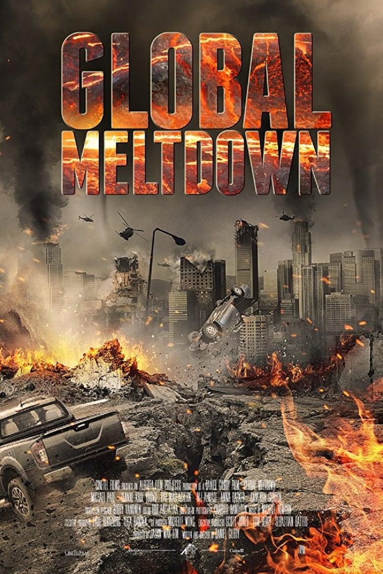 Colapso global