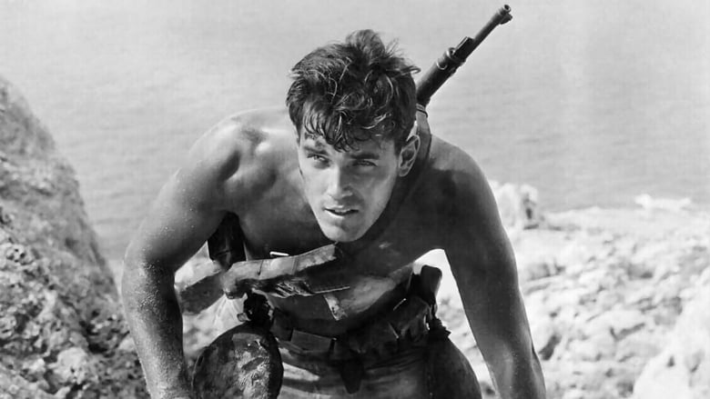 sailor of the king 1953 online
