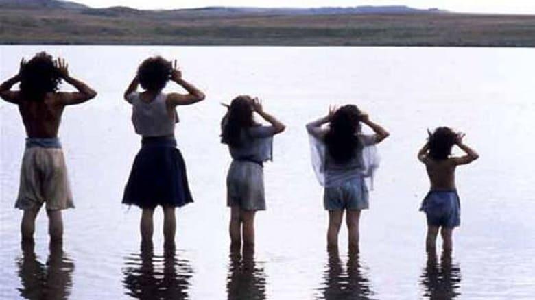 Se La Belle Verte filmen i HD gratis