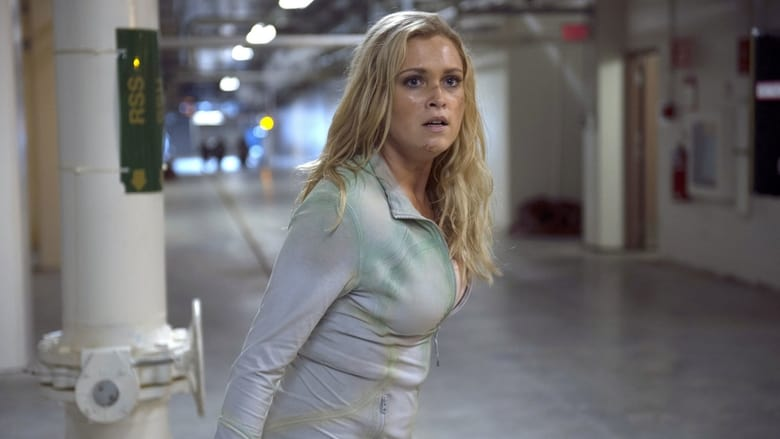The 100 saison 2 episode 1 streaming