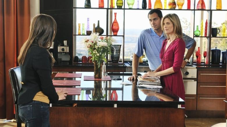 The Lying Game Season 1, Episode 12 Watch Full Online