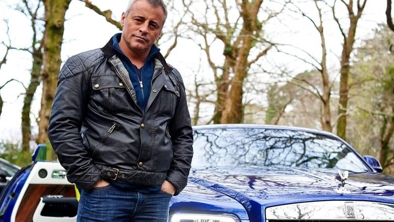 Top Gear saison 23 episode 5 streaming