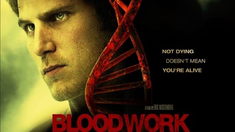 Bloodwork film stream Online kostenlos anschauen