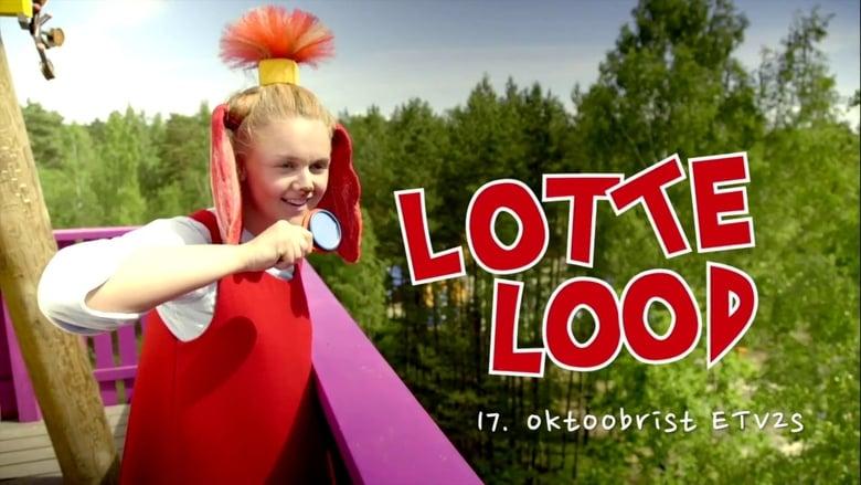 Lotte Storys