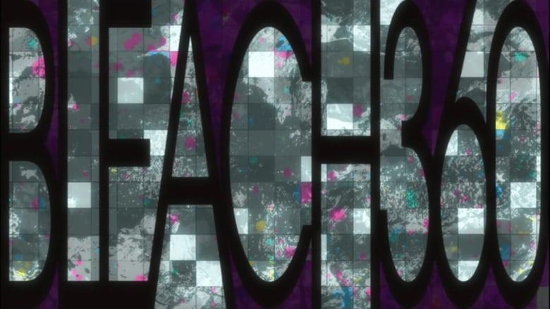 Bleach saison 16 episode 360 streaming
