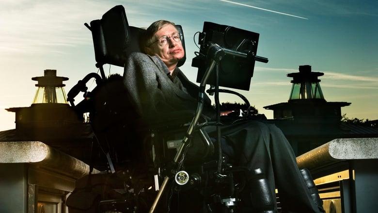 Stephen Hawking's Universe - The Big Bang