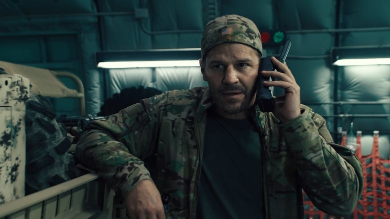 SEAL Team saison 2 episode 2 streaming