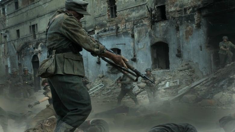 Warsaw 44 film stream Online kostenlos anschauen