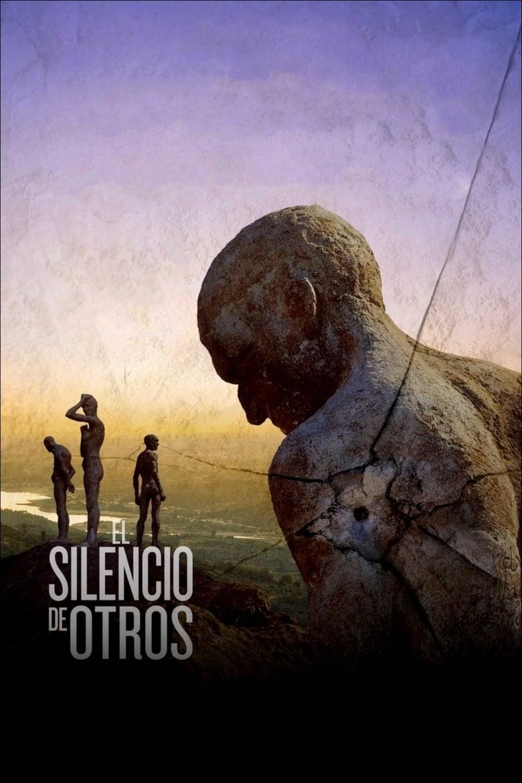 El Silencio de Otros (2019) HD 1080p Español