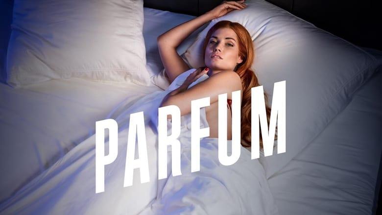 Perfume (Parfum) Dublado e Legendado Online