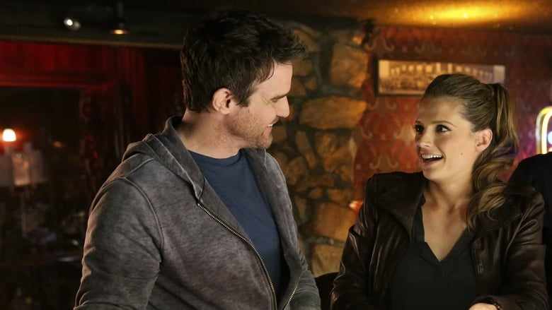 Watch Castle Season 6 Episode 12 Online for Free at