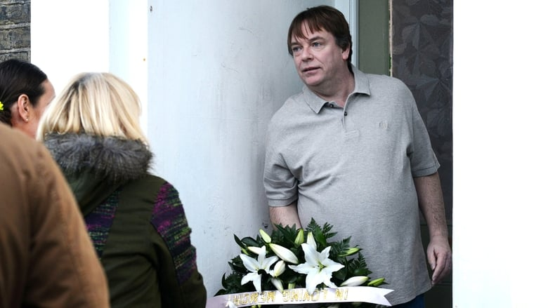 EastEnders Season 31 Episode 57